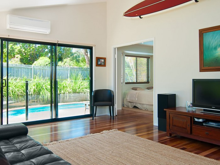 Real Estate Photography by Propertyshoot, Sunshine Coast