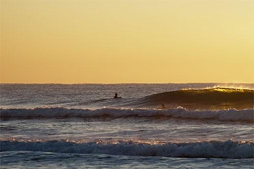 Dawn Photo by Propertyshoot Photography Sunshine Coast