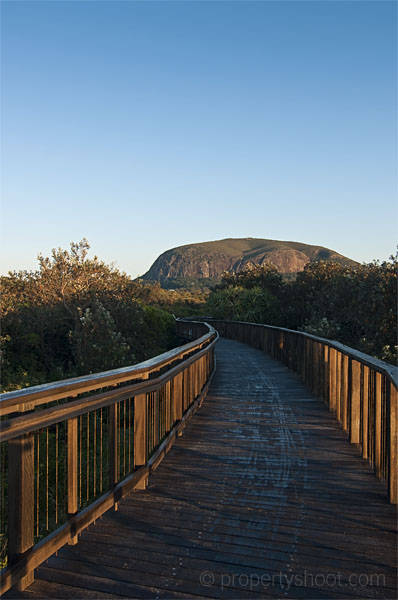 The Boardwalk photo by Propertyshoot Photography Sunshine Coast