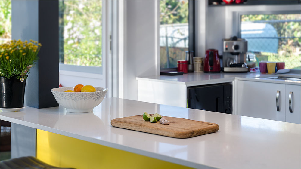 Beau Iu0027ve Been Photographing Kitchens Since 2007 And Know How To Make Marketing  Images That Really Sing; Images That Are Ideal For Kitchen Designers, ...