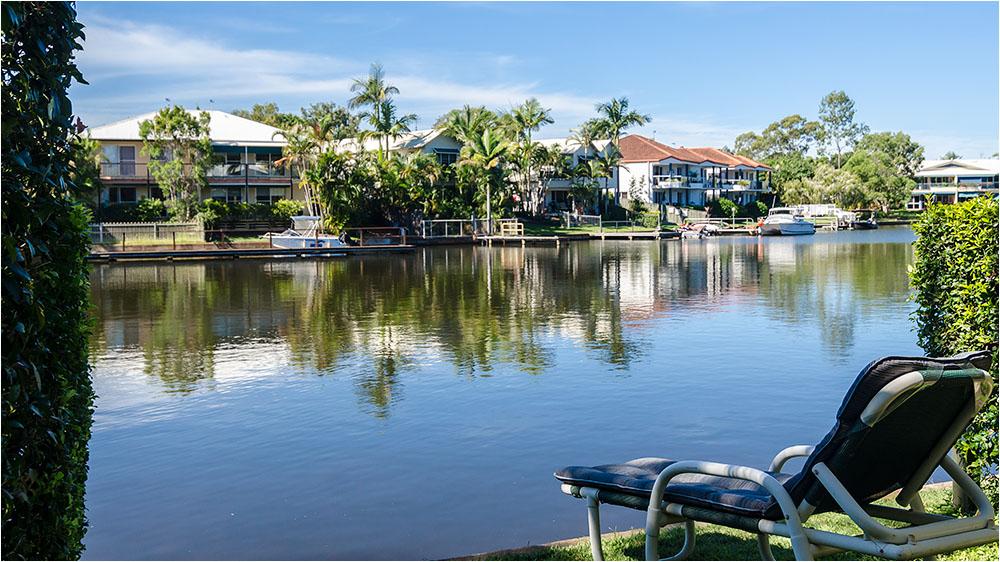 Sunshine coast photo by Propertyshoot Photography