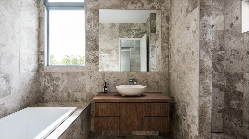 Marvelous Iu0027ve Been Photographing Bathrooms For Over Ten Years. If Youu0027re A Bathroom  Designer, Builder Or Supplier I Can Make Compelling Bathroom Photographs  That Are ...
